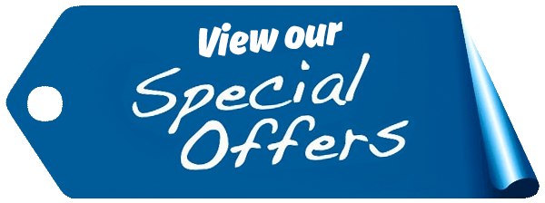 Click to view our special offers