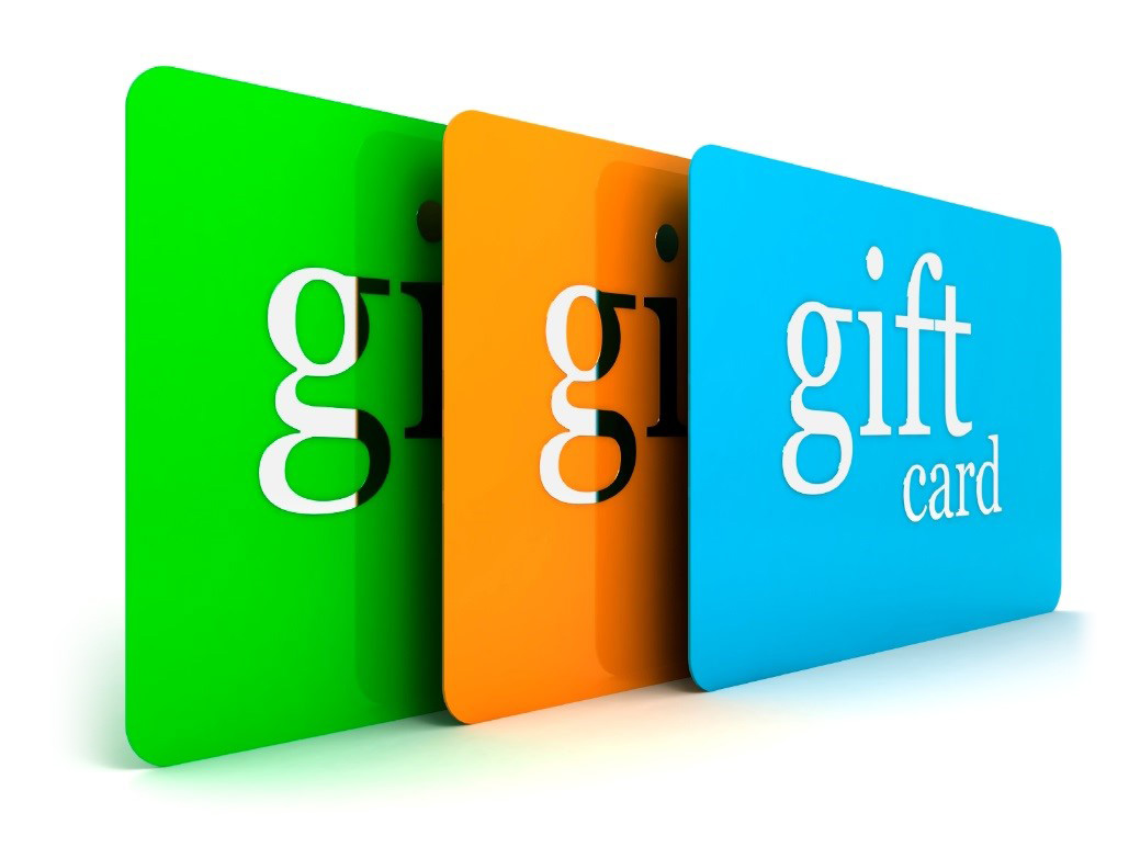Customers who sign up for 12 months will receive a $350 gift voucher of their choice.
